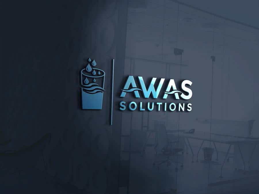 Kilpailutyö #182 kilpailussa Logo Design