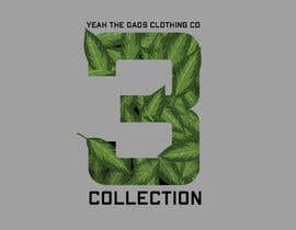 #16 for Design a logo for my business ( Yeah The Dads Clothing Co ) by ADTrongDai