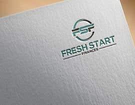 nº 247 pour Logo Design for Credit Agency par kazimonir026