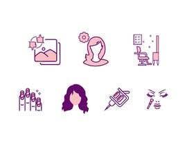 #15 para Icons creations por dissha
