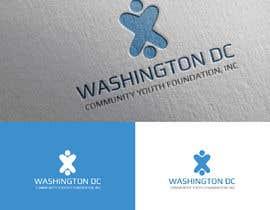 #133 untuk Logo, letterhead and businesscard Design for Nonprofit oleh MOMODart
