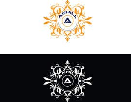 #6 for Looking Professional Creative  Logo  Designers by anlonain2