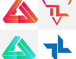 #68 para Logo, Powerpoint Template & Business Card Design for an Engineering Company de Dhakas