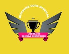 #17 for Logo para Torneo Gaming af AnitSahjidul