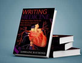 Shahed34800 tarafından Design a book cover (front/spine only) için no 51