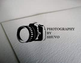 #4 cho Photography logo design. bởi TamannaKaiser