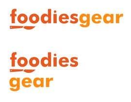 #3 for Shopify logo for Kitchen Gadgets store af santifiorino