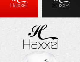 nº 104 pour Logo Design for Clothing Brand par magnefeco
