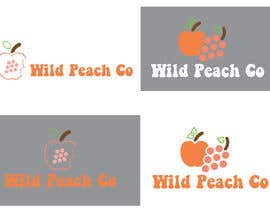 #54 for Design a logo for womens outdoor apparel business by creativeunivers