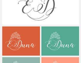 #59 untuk Design a Organization Logo and two Office templates oleh decentdesigner2