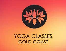 horoshevandrew tarafından Design a Logo and business card for Yoga Classes Business için no 11