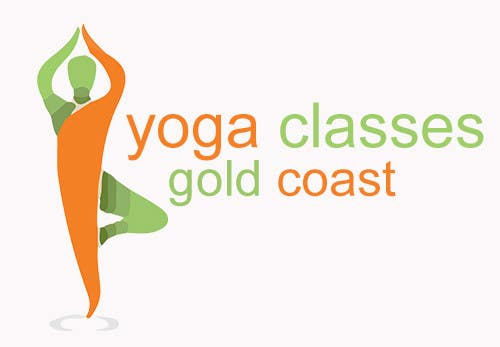 Entry 19 By Npapanikolas For Design A Logo And Business Card For Yoga Classes Business Freelancer