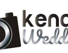 #18 , We need a new company logo designed. We are a wedding photography business: www.kenakoweddings.co.za (we also need a new website) 来自 ionariona
