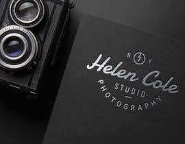 #1 , We need a new company logo designed. We are a wedding photography business: www.kenakoweddings.co.za (we also need a new website) 来自 Graphic4Cursh