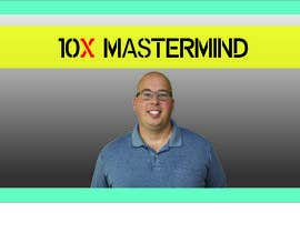 #102 for 10X Mastermind: Instagram Photo and Facebook Group Cover Photo af Ekramul2018
