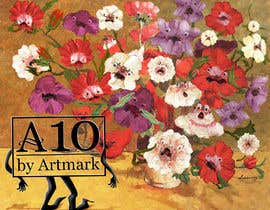 nº 42 pour make an illustration based on a true photo par caloylvr