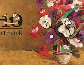 nº 30 pour make an illustration based on a true photo par kesabk