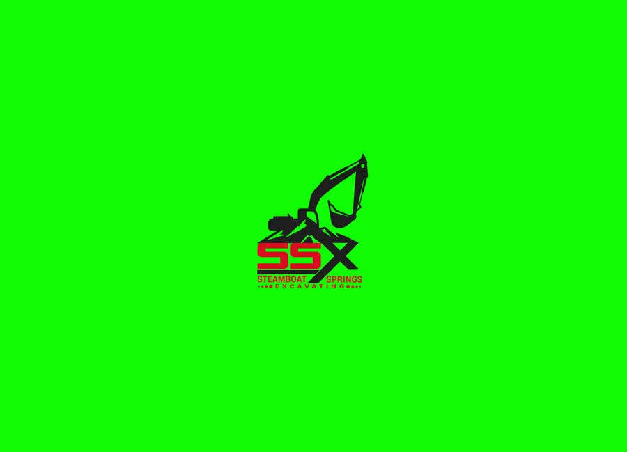 Penyertaan Peraduan #332 untuk Update company logo