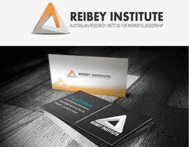 #45 for Logo Design for Reibey Institute af kaddalife