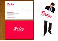 Graphic Design Entri Peraduan #77 for Logo Design for Reibey Institute