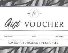 #2 for gift voucher by LanaZel