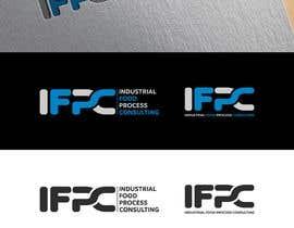 nº 16 pour création logo entreprise par lucianito78