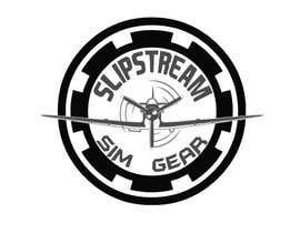 #88 για Create a Logo based off a WW2 Spitfire aircraft (updated) από Rayhanalm