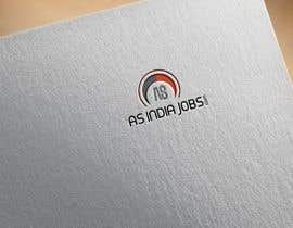 devclub143 tarafından Design a logo for  Job Portal için no 83