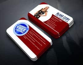 #209 para Design some Business Cards de rezaulislam80