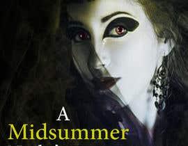 #78 pentru Theatre Poster - A midsummer nights dream de către mail2taniap