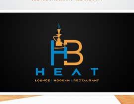 #273 pentru Need a logo for a restaurant and lounge de către ledp014
