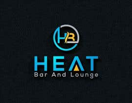 #202 for Need a logo for a restaurant and lounge by mdm336202
