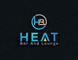 #202 pentru Need a logo for a restaurant and lounge de către mdm336202