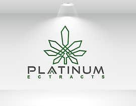 quicklogomaker1 tarafından Need a logo created for cannabis company için no 149