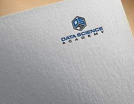 """#147 pentru """"Data Science Academy"""" Logo de către harunpabnabd660"""