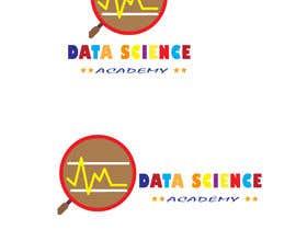 """#220 pentru """"Data Science Academy"""" Logo de către nymurnymur920"""