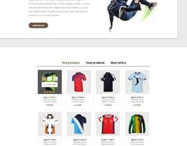 #6 cho Build an Online Store bởi RajinderMithri