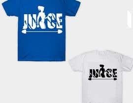 nº 101 pour T-Shirt Designs par Newjoyet
