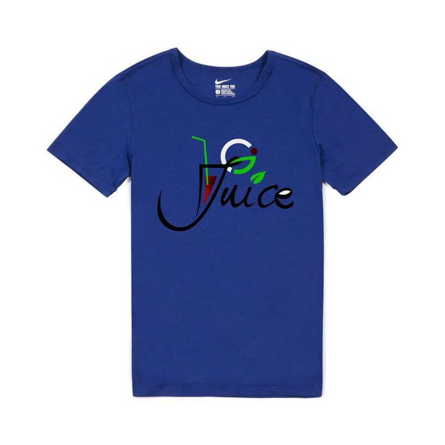 Proposition n°104 du concours T-Shirt Designs