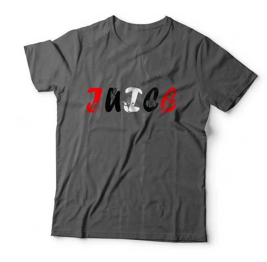 Proposition n°94 du concours T-Shirt Designs