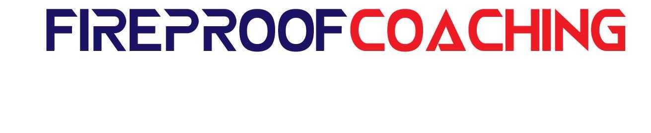 Penyertaan Peraduan #18 untuk Creative Business Logo