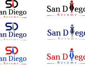 #32 for Design a Logo af MAHMOUD828