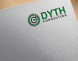 Nro 177 kilpailuun Logo / Branding / Slide Design for Technology Consultancy käyttäjältä noorpiccs
