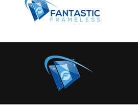 #146 , Design a Logo for a Glass Company 来自 Creativebd786