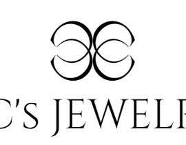 #8 for professional logo for fine jewellery and gemstones Our brand called 4C's jewellery af kris17marcelino