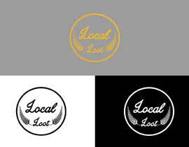 #114 for Design a New Zealand orientated logo by ahadul2jsr