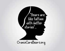 #51 untuk Scars are like Tattoos with better stories oleh sarifmasum2014