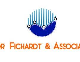 #15 for Create a Beautiful Professional Logo by SajjadHT