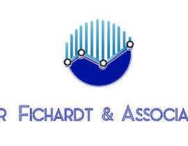 #16 for Create a Beautiful Professional Logo by SajjadHT