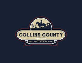 samdesigns23 tarafından Collins County için no 18